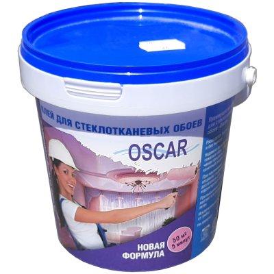 """Сухий клей """"Oscar"""" 400 г"""